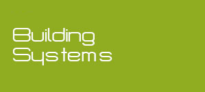 Building Systems Heading